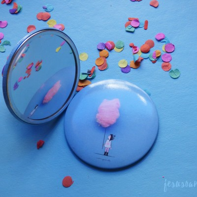 espejoalgodonazucar