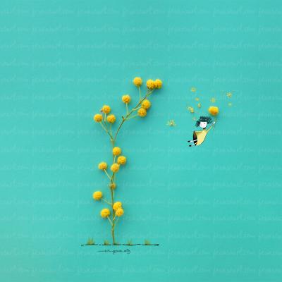 vuela-amarillo-marcaagua