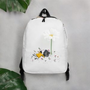 Backpacks/Mochilas