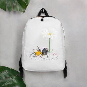 Backpacks/Mochilas