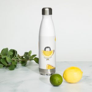 Botella/Bottle